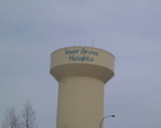 InvergroverheightsMNwatertower.JPG