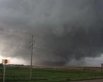 Bowdle_Tornado.JPG