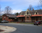Rockville_railroad_station.jpg