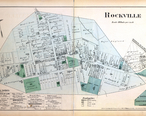 Map_of_Rockville_1879.jpg