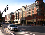Rockville_-_Maryland_Ave_at_Middle_Ln.jpg