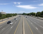 2019-07-12_11_25_04_View_north_along_Interstate_270__Washington_National_Pike__from_the_overpass_for_West_Gude_Drive_in_Rockville__Montgomery_County__Maryland.jpg