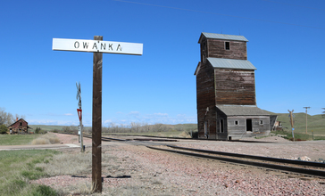 Owanka__South_Dakota.JPG