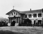 Mission_San_Francisco_de_Asis_old.jpg