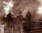 San_francisco_fire_1906.jpg