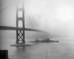 USS_San_Francisco__CA-38__enters_San_Francisco_Bay__December_1942.jpg