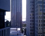 San_Francisco_towers_and_angles.jpg