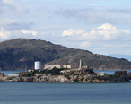 Alcatraz_Island_1__SF__CA__jjron_25.03.2012.jpg