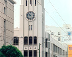 SAN_FRANCISCO_CHRONICLE_BUILDING.jpg