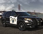 CHP_Police_Interceptor_Utility_Vehicle.jpg