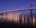 San_Francisco_Oakland_Bay_Bridge_at_night.jpg