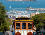 Cable_Car_No._1_and_Alcatraz_Island.jpg