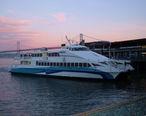GGT_ferry_Del_Norte.JPG