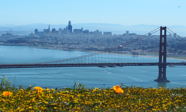 San_Francisco_from_the_Marin_Headlands_in_March_2019.jpg