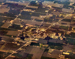 Markleville-indiana-from-above.jpg