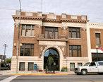 Kendallville-indiana-city-hall.jpg