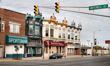 Kendallville-indiana-downtown2.jpg