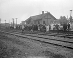 Railroad_depot__South_Whitley__Indiana__1910s_.jpg