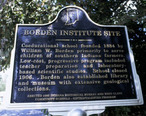 Borden_Institute_Historical_Marker.jpg