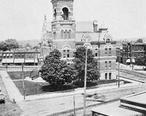 City_Hall_-_Mount_Clemens__Michigan__1900_.jpg