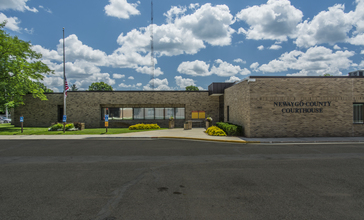 Newago_County_Courthouse__White_Cloud_.jpg