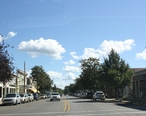 Suttons_Bay_Downtown_Looking_South_M-22.jpg