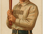 Adrian__Cap__Anson__first_baseman__Chicago_White_Stockings__1887.jpg