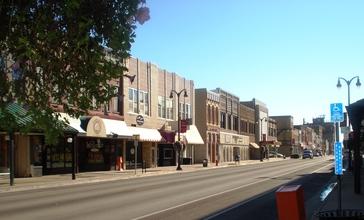 Main_Street_Marshalltown.jpg