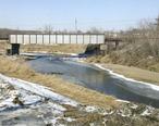 North_Fork_Maquoketa_River.jpg