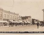 1913_RPPC_of_Main_St.__Tama__Iowa.jpg