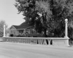 Lincoln_Highway_bridge_051549pu.jpg
