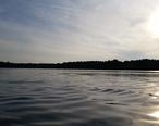 Upper_Phantom_Lake__Mukwonago__WI.jpg