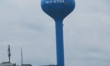 Mukwonago_Water_tower_6-2019.jpg