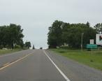 Abbotsford_Wisconsin_Sign_WIS13.jpg