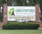 Abbotsford_Wisconsin_Welcome_Sign.jpg