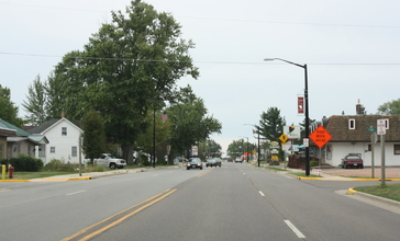 Abbotsford_Wisconsin_Downtown_Looking_South_WIS13.jpg