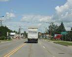 Antigo_Wisconsin_Sign_North_July_2011_US_45.jpg