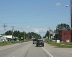 Birnamwood_Wisconsin_Downtown_North_July_2011_US_45.jpg
