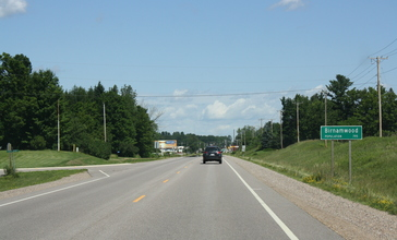 Birnamwood_Wisconsin_Sign_July_2011_US_45.jpg