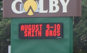 Colby_Wisconsin_Welcome_Sign.jpg