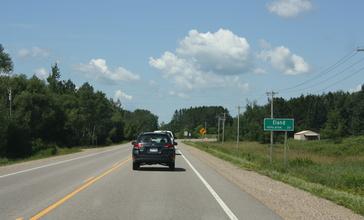Eland_Wisconsin_Sign_July_2011_US_45.jpg