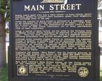 Main_Street_Sauk_Centre_sign.jpg