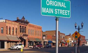 Original_Main_Street_HD.jpg