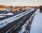 BNSF_Railroad_and_Railway_Avenue_-_Sauk_Rapids__Minnesota_-_Winter__23894354550_.jpg