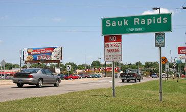 Sauk_rapids_sign.jpg
