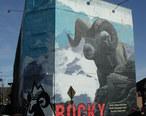 Rocky_Boots.jpg