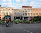 Nelsonville_Ohio_-_panoramio.jpg