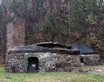 Brick_kilns_Nelsonville_1.jpg