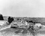 Forestville__California__1909_.jpg