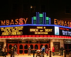 Historic_Embassy_Theatre_and_Indiana_Hotel_4.jpg